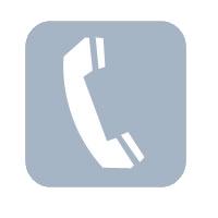 telefono-dgt copia
